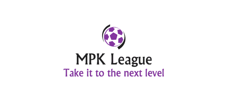 Major ProKlubs League