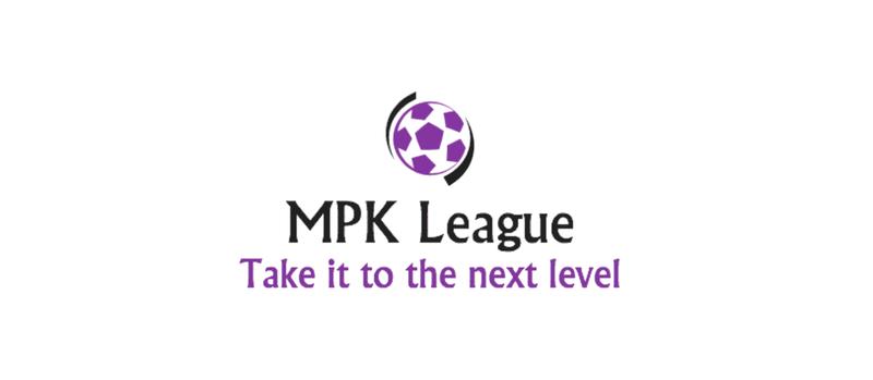 Major ProKlubs League