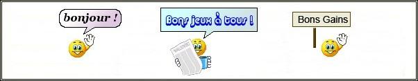 bonjou10.jpg