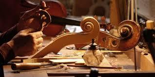 Passaretti Luthier