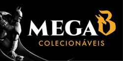 MEGAB
