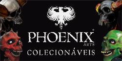 Phoenix Arts