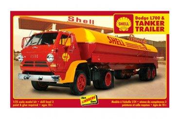 Jet Truck Dodge #43 Petty's style by coolfire dans Le coin des réducteurs img_4010