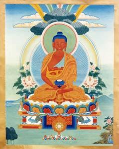 buddha10.jpg