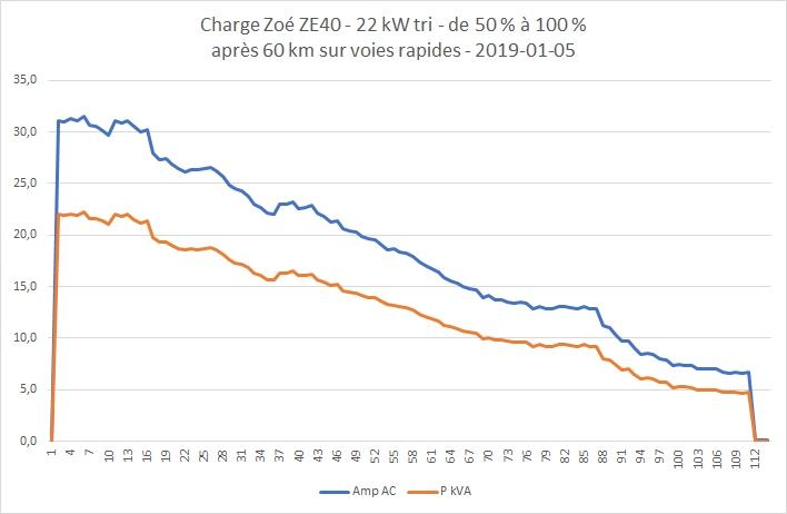 charge14.jpg