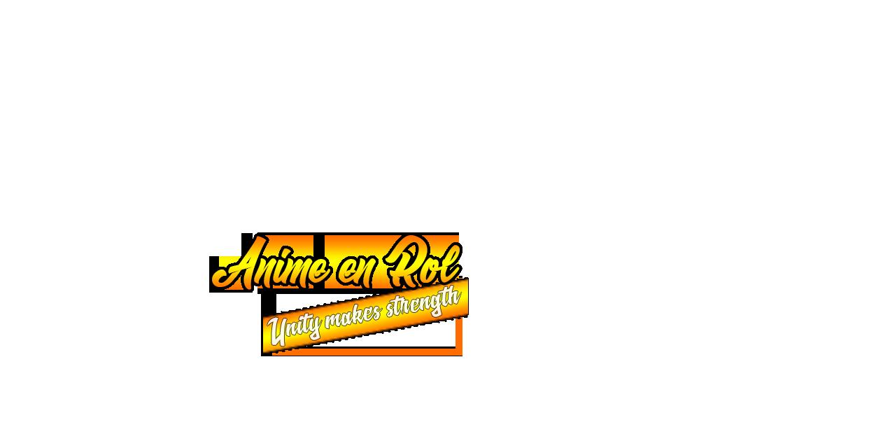 Anime en rol