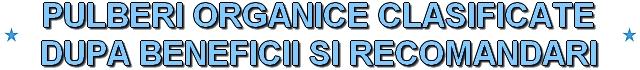 https://i62.servimg.com/u/f62/19/17/38/41/logo_10.jpg