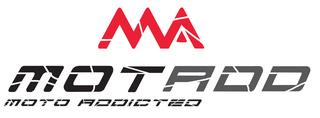 logo_m10.jpg