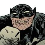 batman13.jpg