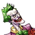 joker10.jpg