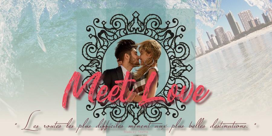 Meet Love