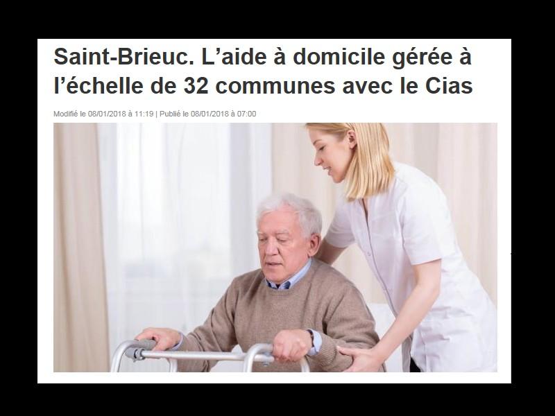 aide a domicile 32