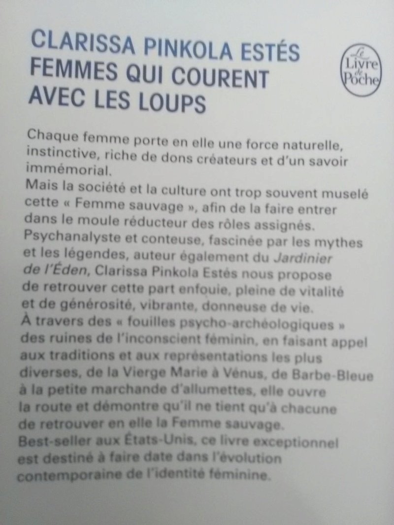femmes11.jpg