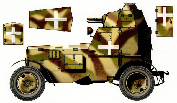 wz-34-10.jpg