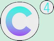 Comité Collaboratif de Création Collective
