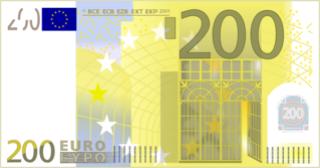 200-eu10.png