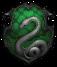 Serpentard6e année