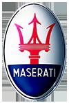 MV TROFEU MASERATI