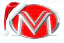 Forum MV