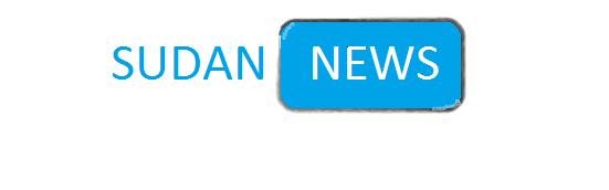 sudan news