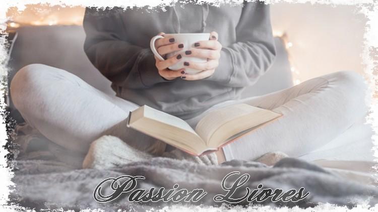 Passion Livres