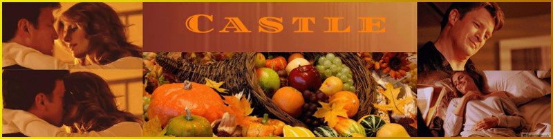 Castlefr
