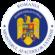 <b>MAI<b> - Ministerului Afacerilor Interne