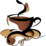 <b>Cafenea</b>