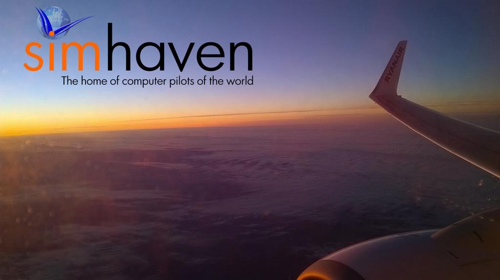 SimHaven
