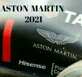 http://albertparkf1ymas.webmaster-foro.com/t1356-aston-martin-20