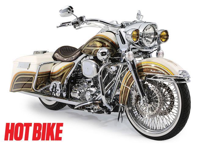 hotbik10.jpg