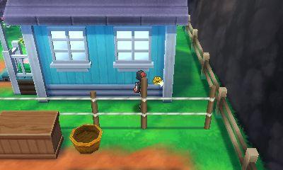 Pokemon Ultrasole & Ultraluna - Adesivo 015