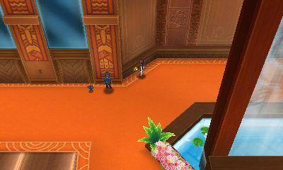 Pokemon Ultrasole & Ultraluna - Adesivo 028