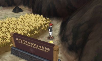 Pokemon Ultrasole & Ultraluna - Adesivo 040