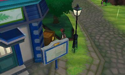 Pokemon Ultrasole & Ultraluna - Adesivo 073