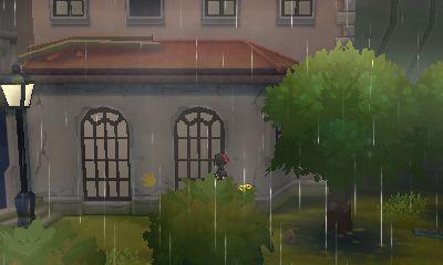 Pokemon Ultrasole & Ultraluna - Adesivo 078