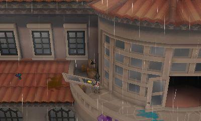 Pokemon Ultrasole & Ultraluna - Adesivo 083