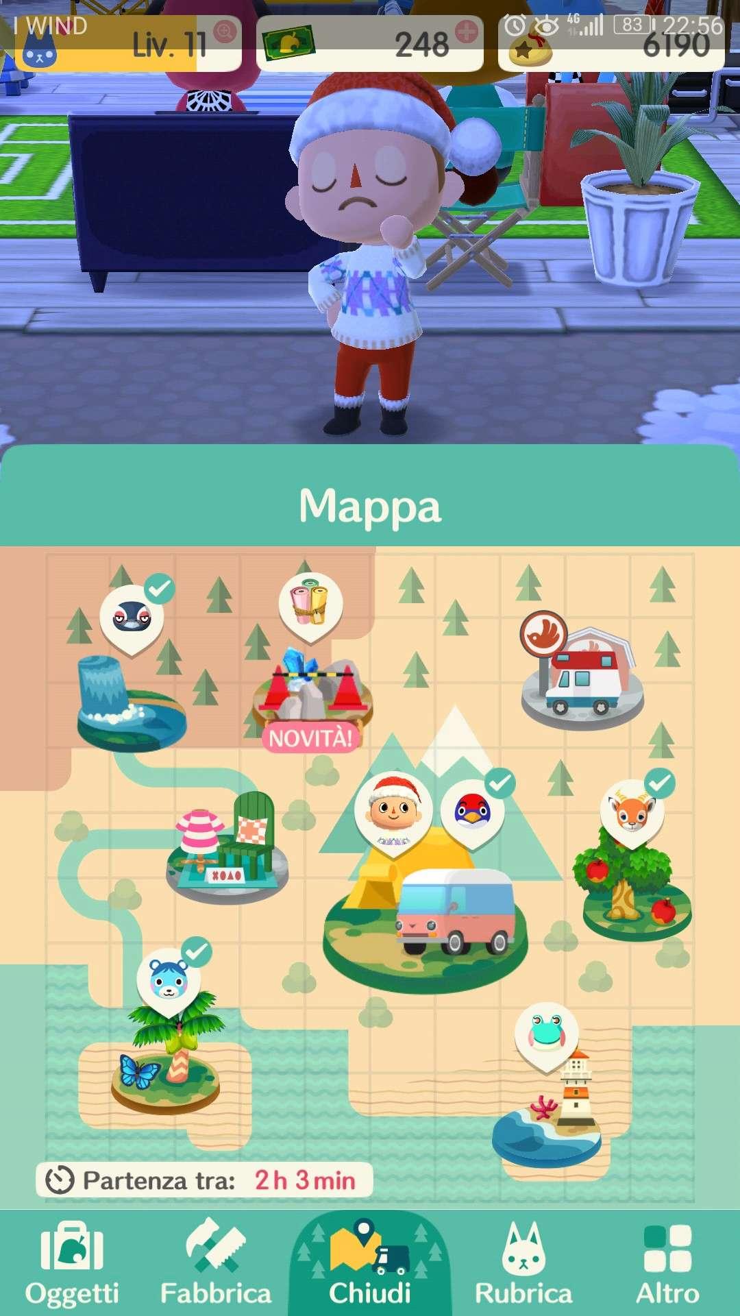 Animal Crossing Pocket Camp 02