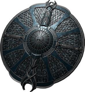 God of War - Preorder 01