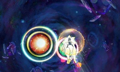Pokemon Ultrasole/Ultraluna - Ultravarco 03