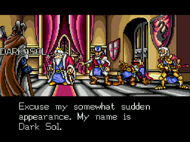 Shining-In-The-Darkness