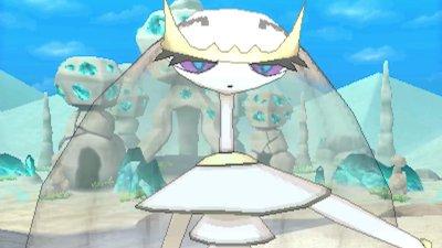 Pokemon Ultrasole/Ultraluna - Ultramondo 03