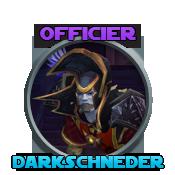 Darkschneder
