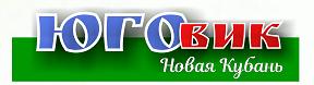 Переезд и жизнь на Кубани | yugovik.com