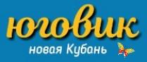 Переезд и жизнь на Кубани | Народный форум   | yugovik.com