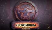 La règle Nécromunda