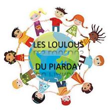 Les Loulous du Piarday