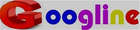 Googline la belle berbere</a><br><p><p> <a href=