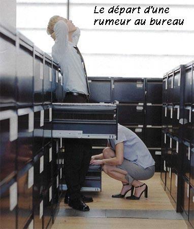 rumeur10.jpg