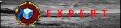 ★★ Expert ★★